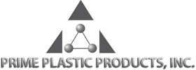 Prime Plastic Products - Plastic Supplier, Vista, CA